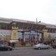 West Ham – Crystal Palace à Boleyn Ground