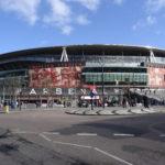Premier League : les stades et la billetterie