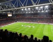 Ajax Amsterdam – De Graafschap