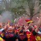[EURO 2016] Belgique – Irlande à Bordeaux