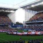 [Euro 2016] Croatie – Portugal à Bollaert
