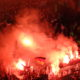 Celtic – Borussia Monch… a German team