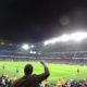 Manchester City – Barça (LdC)