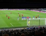 Everton – Manchester United