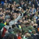 Manchester City – Celtic Glasgow