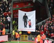 Liverpool – West Ham et U23