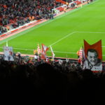 Liverpool – Stoke City pour le Boxing Day