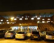 Aston Villa – Leeds United
