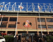 Sunderland – Liverpool en Away