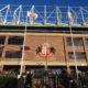 Sunderland – Liverpool en Away