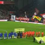Liverpool – Swansea, Wolves et Chelsea (01/17)