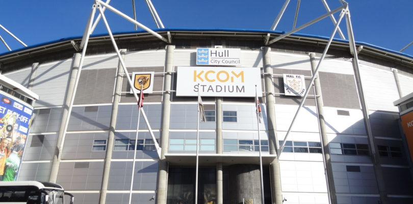 Hull City – Liverpool FC: On aurait pu se faire virer