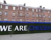 Chelsea – Swansea en Away