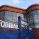 Rangers FC – St Johnstone