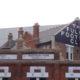 Fulham – Leeds