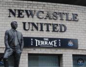 Newcastle – Fulham