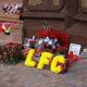 Liverpool – Tottenham, Arsenal et Burnley