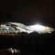 Irlande – Islande à l'Aviva Stadium