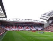 Liverpool – Everton