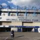 Millwall – Ipswich
