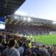 Everton – Hajduk Split (Europa League)