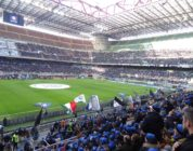 Inter – Udinese