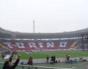 Le Derby de Turin : Torino – Juventus