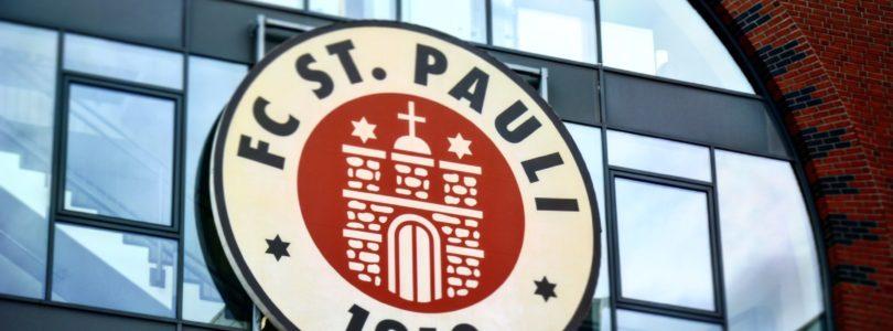 Sankt Pauli – Braunschweig
