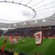 Bayer Leverkusen – Stuttgart