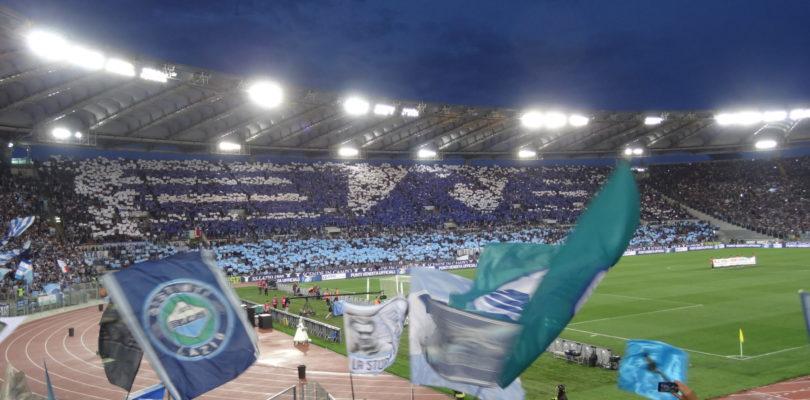 Lazio – Inter pour une lutte directe à la LdC