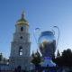 Journal de bord de ma finale de Ligue des Champions à Kiev