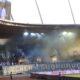 Derby Grasshopper – FC Zurich