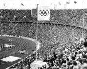Olympiastadion, le stade instrumentalisé
