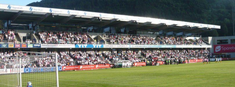 Ipswich-Norwich, l'East Anglian Derby