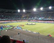 Au San Paolo pour Napoli – Liverpool