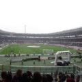 Torino FC – Inter Milan