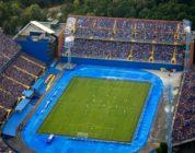 Dinamo Zagreb – Fenerbahce (away)
