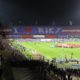 Fiorentina – Juventus, toujours rivaux ?