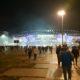 Olympique Lyonnais – Girondins de Bordeaux