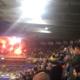 Anderlecht – Fenerbahçe
