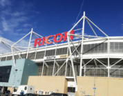Coventry City – Wycombe Wanderers