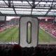 FC Kaiserslautern – SG Sonnenhnof