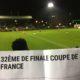 Sporting Club Schiltigheim – Dijon FCO