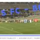 Paris FC – Brest