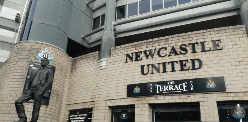 Newcastle – Watford