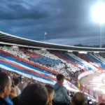 Etoile Rouge Belgrade – Sparta Prague (EL 2017-2018)