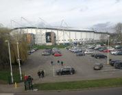 Hull City – Birmingham City