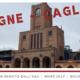 Bologne – Cagliari