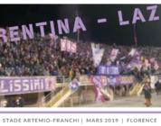 Fiorentina – Lazio