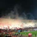 Le derby éternel : Etoile Rouge de Belgrade – Partizan Belgrade